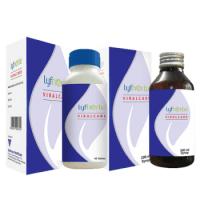 ViralCare Syrup / Tablets